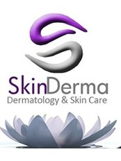 Skin Derma Dermatology and Skincare - Dermatology Clinic in Mexico