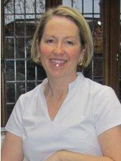 Crown Bank Dental - Mrs Anne-marie Connolly
