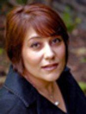 Danson Park Dental Practice - Dr Forouzan Pessian
