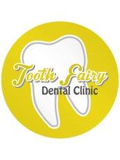 Tooth Fairy Dental Clinic - Dental Clinic in Vietnam