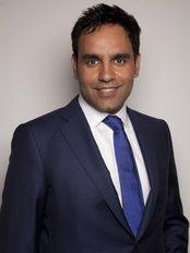 Revere Clinics - Dr Sach Mohan