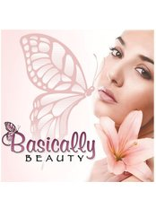 Basically Beauty Aesthetic Clinic - Beauty Salon in South Africa