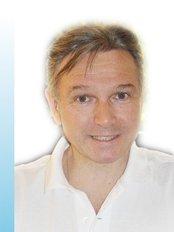 Clinique Arteplast - Plastic Surgery Clinic in Switzerland
