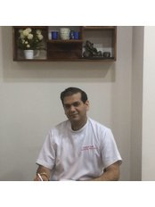 RK Dental Practice Microdentistry centre - Dental Clinic in India