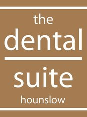 The Dental Suite Hounslow - Dental Clinic in the UK