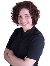 Judith Townshend-Chiropractor - Chiropractic Clinic in the UK