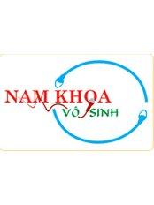 Phòng khám Nam Khoa - Vô sinh - Fertility Clinic in Vietnam