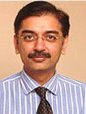 Rushabh Eye Hospital - Laser Eye Surgery Clinic in India