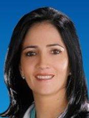 Dr. Elizabeth Ruiz - Centro Quirurgico De La Belleza - Plastic Surgery Clinic in Colombia