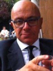 Studio Medico - Dott. Stracciari Stefano - Plastic Surgery Clinic in Italy