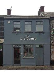 OrthoClinic - Dental Clinic in Ireland