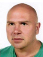 Implamed - dr. med. Michael Popinski