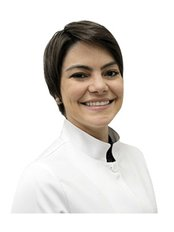Consultório Portal do Sorriso - Dental Clinic in Brazil