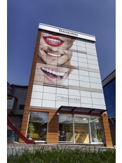 Dentaglobal Dental Clinic - Exterior