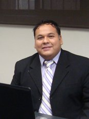 ORTHODENTAL - DR. JOSE DIAZ - Dental Clinic in Mexico