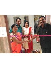 SAROJINI DENTAL HOSPITAL - Dental Clinic in India