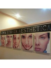 SomaStrata Aesthetica - Say Hello to the new you! Be #SomaStratafied!