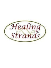 Healing Strands - Massage Clinic in Ireland