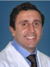 CUF Porto Hospital - Prof. Manuel Gutierres - Physiotherapy Clinic in Portugal