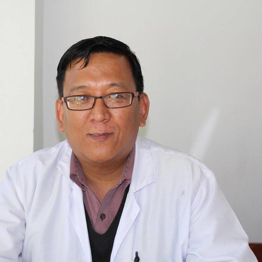 Lasercure Hair Skin Clinic In Kathmandu Nepal Read 3 Reviews