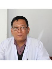LaserCure Hair & Skin Clinic - Dermatology Clinic in Nepal