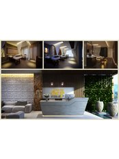 Sai Gon Dep Skin Clinics - Saigon Dep Clinic & Spa overview