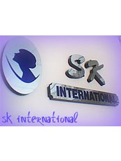 S K International Beauty Centre Dr Wilma T Tuanqui Monleon - Plastic Surgery Clinic in Philippines