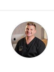 PMA Medical Aesthetics - Medical Aesthetics Clinic in the UK