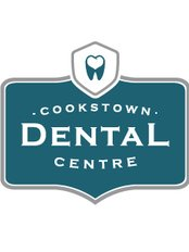 Cookstown Dental Centre - Dental Clinic in Canada