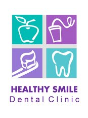 Healthy Smile Dental Clinic - Dental Clinic in South Africa