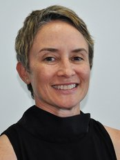 Sheree Moko - Plastic & Reconstructive surgery - Plastic Surgery Clinic in Australia