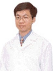 Asia Dental Center - Dental Clinic in Thailand