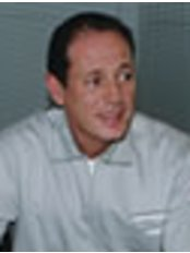 Martinez Canut - Dental Clinic in Spain
