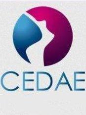 Cedae - Medical Aesthetics Clinic in Mexico