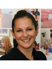 The Back and Body Clinic - Physiotherapy Clinic in the UK