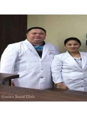 Louies Dental Clinic - Louies Dental Clinic