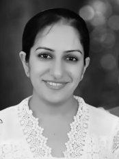 Alveo Dental Clinic Gurgaon - Dental Clinic in India