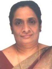 Laparoscopy Dr.shobhana Mohandas - Fertility Clinic in India