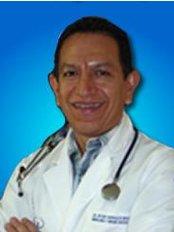 Clinica de Varices Cancun - Medical Aesthetics Clinic in Mexico