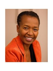 Vital Wellness Clinic - Dr Wendy Molefi-Youri