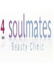 4 Soulmates Beauty Clinic - Beauty Salon in Finland