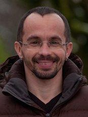 Mid-Main Dental - Dr Mario Brondani