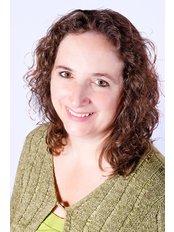 Greenacres Chiropractic Centre - Dr Bridget Bath