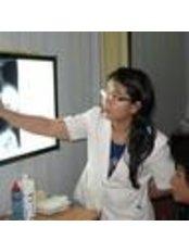 Citylife Chiropractic - Pantai Indah Kapok - Chiropractic Clinic in Indonesia