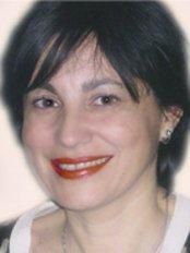 Dra Ruiz Ruiz - Plastic Surgery Clinic in Spain