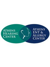 Ear Nose Throat Office in Athens - Ear Nose and Throat Clinic in Greece