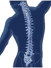 Chiropractic-Physiotherapy Clinic - Chiropractic Clinic in the UK