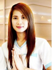 Dental Paragon Clinic - Dental Clinic in Thailand