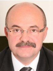Dr. Zsolt Fabian - Plastic Surgeon - Eger - Plastic Surgery Clinic in Hungary