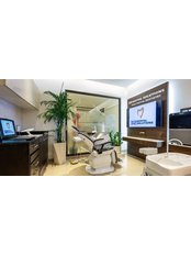 32 Dental Solutions - Dental Clinic in India